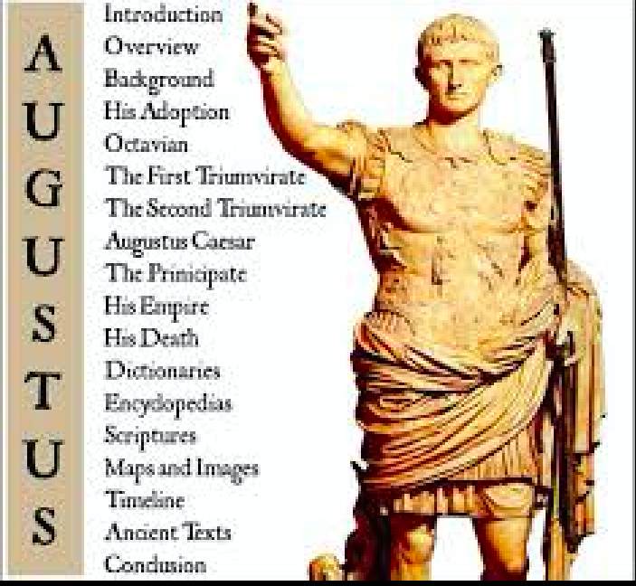 a biography of gaius julius caesar the ruler of the republic of rome In his absence from rome, caesar was made a member of the politico-ecclesiastical college of pontifices gaius julius caesar, descended (as he insisted) biography of julius caeser heritage history - biography of julius caesar.